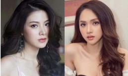 Fan mong 'Chiếc lá cuốn bay' có phiên bản Việt, thậm chí chọn sẵn diễn viên, nữ chính Nira quả là hợp không ai bằng