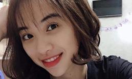 Một phụ nữ mất tích bí ẩn ở Điện Biên