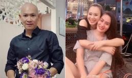 Sao Việt 19/7/2019: Công an xác nhận nguyên nhân cái chết của biên đạo múa Hữu Trị, Linh rủ thêm Xinh 'Về nhà đi con' cùng đi xử đẹp tiểu tam