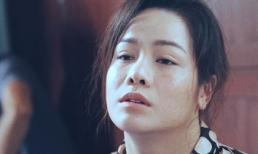 Video: Nhật Kim Anh kể chi tiết vụ trộm phá két sắt cuỗm 5 tỷ lúc chập tối