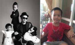 NTK Đỗ Mạnh Cường tiết lộ tuổi thơ cơ cực và lí do nhận thêm 4 con dù gặp chút khó khăn về kinh tế