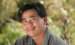 Loạt sao Việt lo lắng khi nghệ sĩ Chánh Thuận bị tai biến mạch máu não