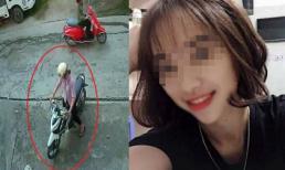 Đã tìm thấy người mẹ trẻ xinh đẹp ở Điện Biên mất tích tại Quảng Ngãi trong tình trạng hoảng loạn, không nhận ra chồng con
