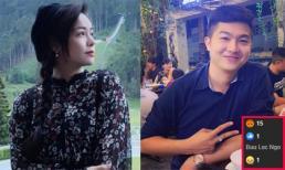 Nhật Kim Anh than thở 'cần một điểm tựa' sau khi mất 5 tỷ, chồng cũ lại có động thái vô cùng khó hiểu
