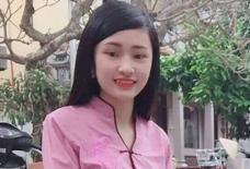 Vụ cô gái xinh đẹp đâm chết tình địch tại phòng trọ của bạn trai: Giật mình với dòng chia sẻ cuối cùng của nạn nhân