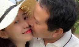 Kết luận vụ Phó Bí thư Thành ủy Kon Tum quan hệ bất chính với phụ nữ có chồng