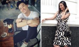 Sao Việt 22/7/2019: Quốc Trường đăng đàn tuyển vợ; Lan Khuê tiết lộ nỗi lo khi mang bầu