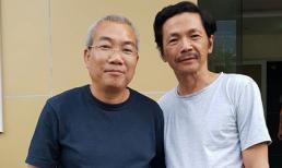 Đạo diễn phim 'Về nhà đi con' Nguyễn Danh Dũng được đề nghị phong tặng danh hiệu NSƯT