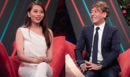 Bạn muốn hẹn hò: Chàng diễn viên hài Nhật Bản choáng ngợp trước nhan sắc xinh đẹp của cô gái Việt