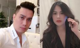 Việt Anh vừa có ý định đưa con trai vào Sài Gòn, vợ cũ đã ngầm phản đối?