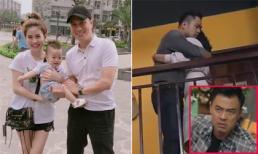 Sao Việt 25/7/2019: Vợ cũ lên tiếng về việc Việt Anh muốn giành quyền nuôi con; Khải mới trở lại, Quốc đã lo bị ăn 'mũ cối thần chưởng'