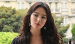 """Song Hye Kyo phản đòn khi bị vu oan ngoại tình, cặp kè đại gia, dân mạng Hàn vẫn lạnh lùng đòi """"tẩy chay"""""""
