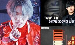 Daesung (Big Bang) viết tâm thư xin lỗi sau khi tòa nhà mình sở hữu bị tố là tụ điểm kinh doanh mại dâm
