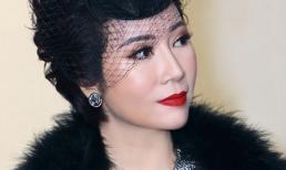 Nữ hoàng nhan sắc Nguyễn Thị Bích Hòa với hành trình 32 năm làm đẹp cho đời