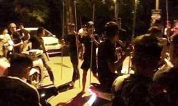 Hỗn chiến kinh hoàng trong đêm tại Thanh Hóa khiến nhiều người thương vong