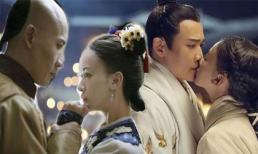 Diên Hi công lược phần 2 còn chưa biết số phận, cặp đôi Long - Lạc đã rủ nhau tái hợp trong phim mới