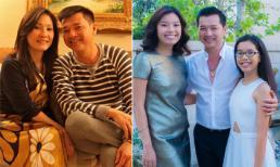 Quang Minh đổi tên Facebook, gỡ bỏ ảnh với Hồng Đào sau ly hôn