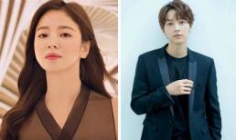 """Song Hye Kyo """"lãi"""" hơn sau khi ly hôn, Song Joong Ki bị """"thất sủng"""" trên thị trường"""