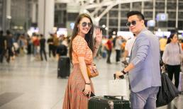 Sau ảnh cận mặt và chi tiết thẩm mĩ, Quế Vân lại gây sốc khi tiết lộ giá 'đập mặt xây lại' của Việt Anh