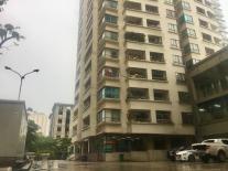 Điều tra thông tin 2 bé gái nghi bị bảo vệ chung cư ở Hà Nội sàm sỡ trong thang máy