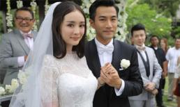 Chính thức phân chia tài sản khổng lồ sau ly hôn, Dương Mịch sẵn sàng 'cho luôn', sang tên toàn bộ Lưu Khải Uy