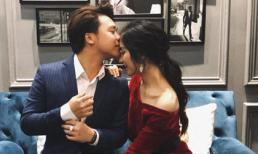 Hòa Minzy chia sẻ kinh nghiệm cho chị em nếu muốn yêu bạn trai 'được gọi giàu có' mà không bị coi là ăn bám