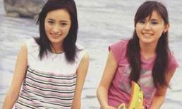 Dương Mịch lộ ảnh cũ năm 15 tuổi nhưng dân tình chỉ chú ý tới mỹ nữ đứng bên
