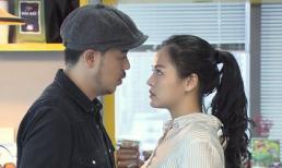 Huệ 'Về nhà đi con' bị khán giả ghét bỏ vì từ chối tình cảm của Quốc, Thu Quỳnh lên tiếng