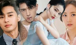 'Thư kí Kim sao thế?' được Trung Quốc remake, mỹ nam 'Cá mực hầm mật' là ứng viên sáng giá