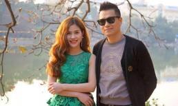 Chỉ vài tháng ly hôn, Việt Anh lại quyết định hàn gắn với vợ cũ?