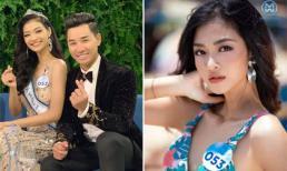 Á Hậu 1 Miss World Việt Nam 2019 Kiều Loan bị chê bai về nhan sắc, MC Nguyên Khang lên tiếng bảo vệ