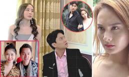 Bà xã chia sẻ 20 dấu hiệu nhận biết đàn ông ngoại tình, Đăng Khôi thở phào: 'May quá...'