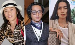 Khi để tóc dài, liệu sao nam Việt có đánh mất vẻ ngoài soái ca?