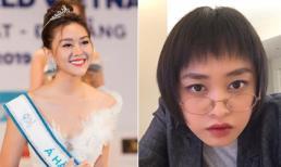 Chân dung chị gái xinh đẹp, cá tính của Á hậu Tường San