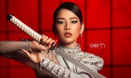 Sản phẩm âm nhạc mới của Chi Pu bất ngờ được loạt báo Hàn ưu ái