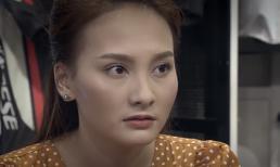 Về nhà đi con tập 81: Hành động không ngờ của Thư sau khi nhận 3 tỷ tiền ly hôn từ Vũ