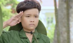 'Sao nhập ngũ' trở lại với phiên bản nhí, 2 quán quân 'The Voice Kids' tham dự