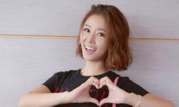 Ngày Valentine Trung Quốc: Lâm Tâm Như xuất hiện một mình nhưng lời chia sẻ của cô mới đáng chú ý