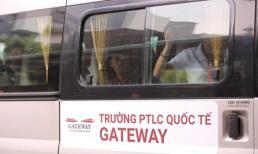 Hà Nội: Khởi tố vụ án sự việc bỏ quên học sinh trên xe buýt