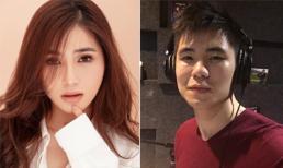 Anh trai Hương Tràm đã là 'ông bố hai con' nhưng vẫn thu hút fan nữ bởi vẻ ngoài soái ca