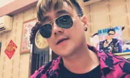 Khánh Phương khiến dân mạng 'phát sốt' với bản cover hit 'Sóng gió' cực hay