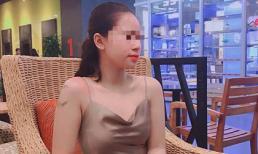 Hotgirl 18 tuổi cầm đầu đường dây bán dâm tiền triệu được đánh giá 'rất lễ phép với mọi người'