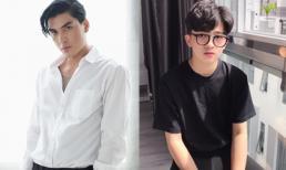 Trợ lý của người mẫu Quang Đại đẹp trai như sao Hàn, sinh năm 2000 vẫn còn độc thân