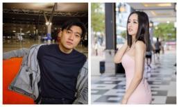 Tiết lộ đã quen Quốc Trường từ năm 18 tuổi, Mai Phương Thuý lại thẳng thừng từ chối hảo ý ghép đôi của fan