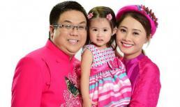 Gia Bảo bất ngờ đăng đàn đòi quyền nuôi con sau 2 năm ly hôn, bà xã Hoài Lâm vào cuộc bênh vực anh trai