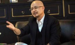 Động thái mới của Đặng Lê Nguyên Vũ sau khi dứt tình vợ chồng với Lê Hoàng Diệp Thảo