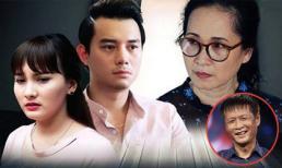 Đạo diễn Lê Hoàng hiến kế cho cuộc chiến giữa mẹ chồng và nàng dâu
