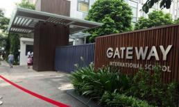 Trường Gateway khẳng định sẽ thay đổi đơn vị xe buýt đưa đón học sinh