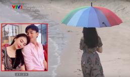 Cuối cùng 'tiểu tam' Khánh My cũng xuất hiện trong tập cuối 'Về nhà đi con', nhưng được đúng 2s