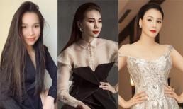 Fans xếp top những sao nữ 'lão hoá ngược', gây tranh cãi nhất là Hồ Quỳnh Hương